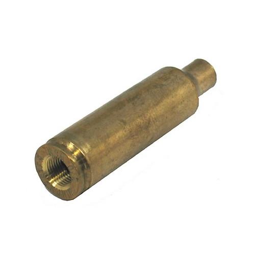 Modified Case 22-250 Remington A22250