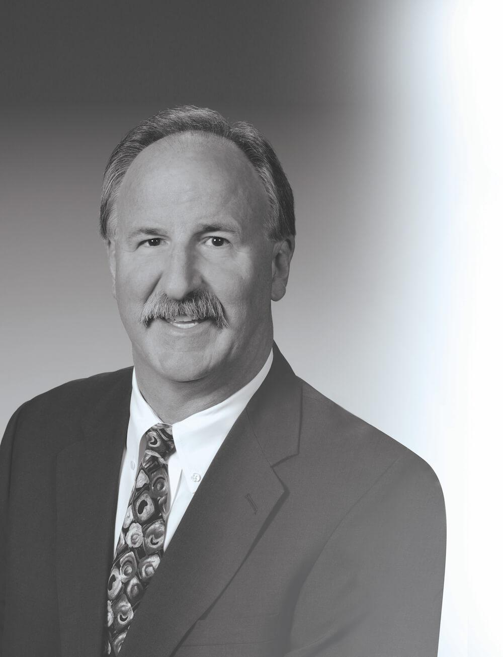 Rick Weisbarth