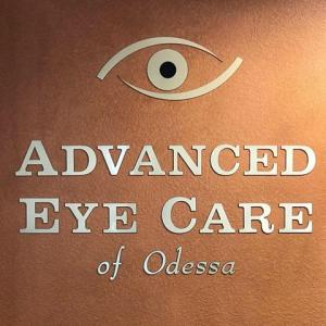 Search and find a trusted eye doctor near me