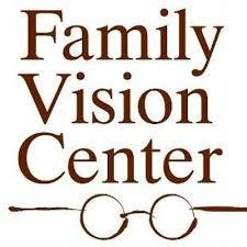 Family vision center of tomah think about your eyes profile image solutioingenieria Choice Image