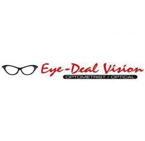 4ce4a71241c Eye Doctor Near Me