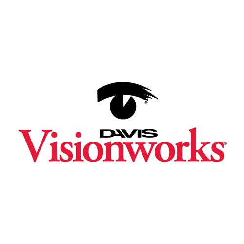 4698e4366a Davis Visionworks