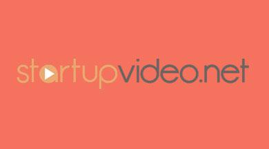 Startupvideo