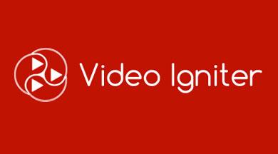 Videoigniter