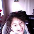 Thumb small photo on 17 11 13 at 13.12  2