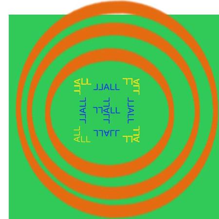 Thumb 1779938 10151957305401344 1023201052 n