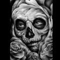 Thumb small khan tattoo art 3