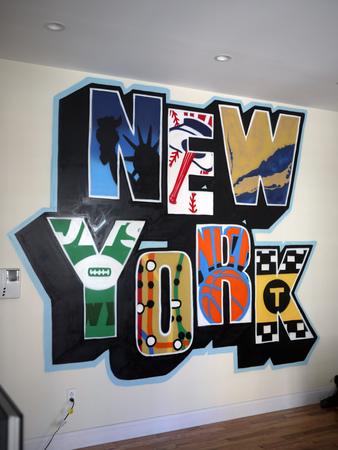 Thumb new york graffiti