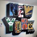 Thumb small new york graffiti