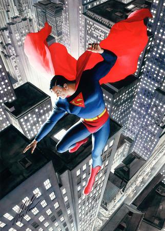Thumb wb 20110918 superman detail