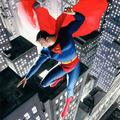 Thumb small wb 20110918 superman detail