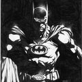 Thumb small batman cover finch williams by inkist