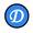 Icon comp 2