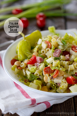 Web_listing_italian-chopped-salad-recipe-taste-and-tell-1