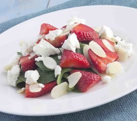 Web_listing_strawberry_salad_square_small