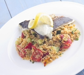 Web_listing_bream_and_couscous_square_(300x266)