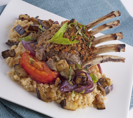 Web_listing_rack_of_lamb_square