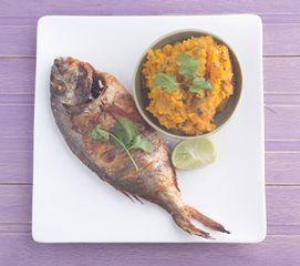 Web_listing_sea_bream_with_sweet_potato_square