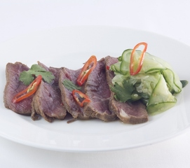 Web_listing_asian_beef_square_(600x531)