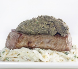 Web_listing_lamb_steak_with_tapenade_square_cropped_(600x531)