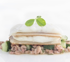 Web_listing_lemon_sole_with_potted_shrimps_square_cropped_(600x531)