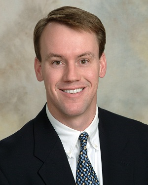 picture of Adam L. Wilding, DC, CCSP