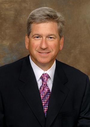 picture of Mark Korchok, D.C., DACBSP