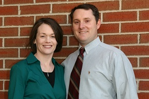 picture of Harris Chiropractic & Acupuncture