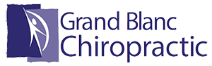 picture of Grand Blanc Chiropractic
