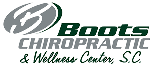 image-of-Boots-Chiropractic-logo