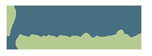 Kraft Chiropractic Logo