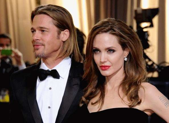 Angelina Jolie's Mastectomy and Breast Cancer