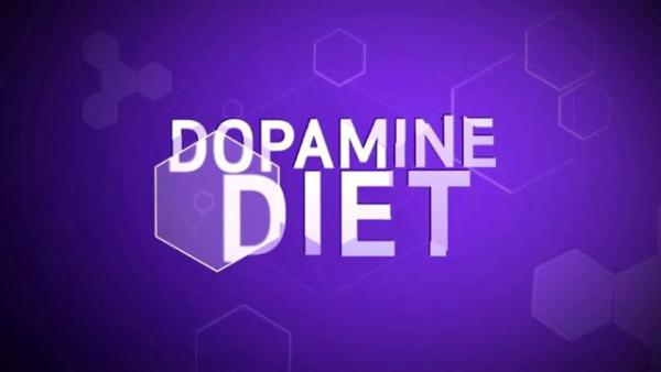 The dopamine diet Plan
