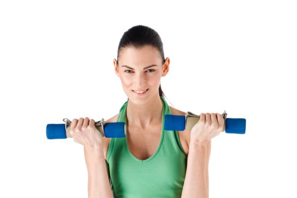 Dr oz's-no-diet-weight-loss-tricks