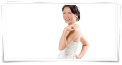 Thumbnail joanna zhang