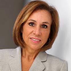 Kelly Piacenti