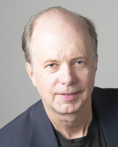 Ken Coughlin