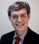Michael Gilfix