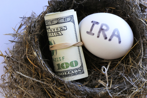 How to Use IRA Savings to Buy Long-Term Care Insurance