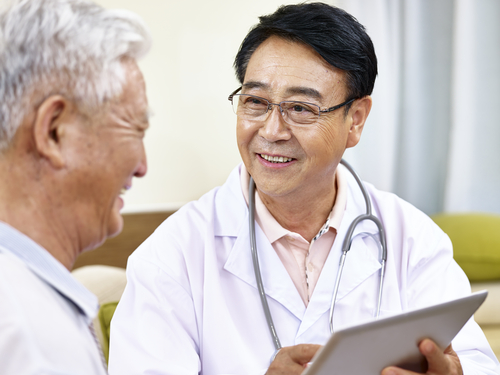Medicare Preventive Services: What's Free and What Isn't?