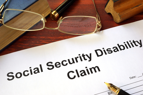 Do You Need an Attorney to File for SSDI Benefits