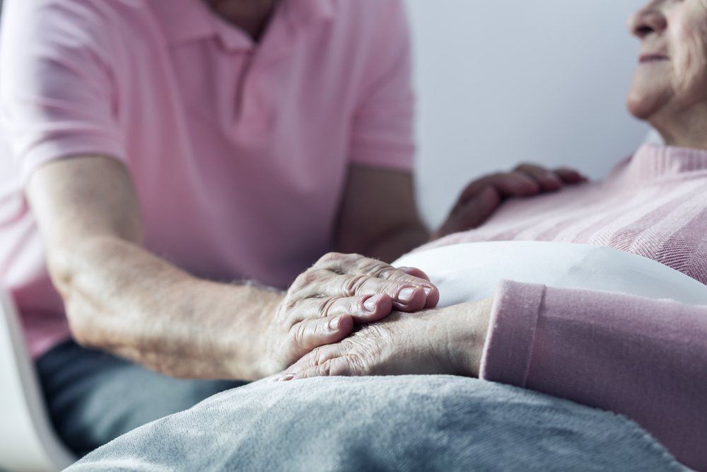Medicare Launches Hospice Compare Website