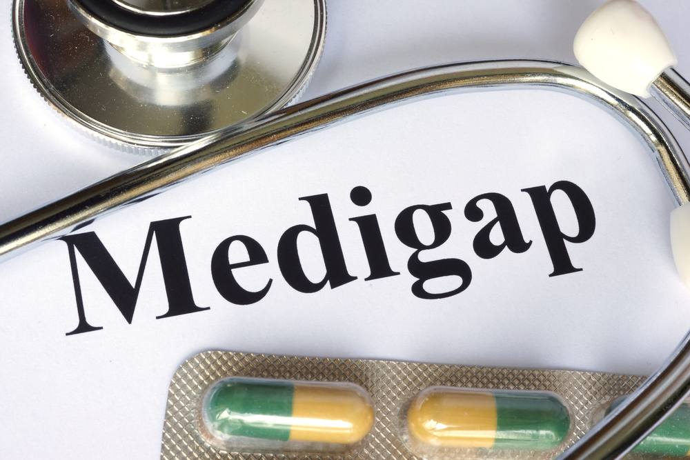 Two Popular Medigap Plans Are Ending. Should You Enroll While You Can?