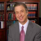 Elder Law Attorney Brian  Borellis
