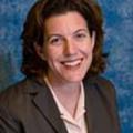 Elder Law Attorney Sara  Meyers Esq.