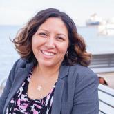 Attorney Jeannette Marsala's Profile