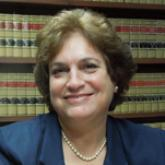 Elder Law Attorney Laurel  Mangan  Elder Law