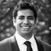 Attorney Adam Ansari's Profile
