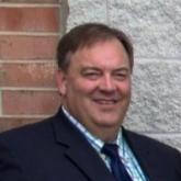 Attorney RG Skadberg Jr.'s Profile