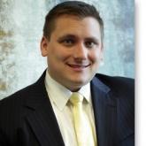 Elder Law Attorney Marc  Mackenzie